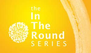 in the round series icon